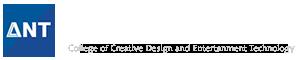 College of Creative Design and Entertainment Technology | Dhurakij Pundit University