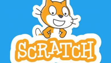 Photo of โปรแกรมสแคช(Scratch) จุดเริ่มต้นง่ายๆที่ทำให้เข้าใจถึงหลักการเขียนโปรแกรม