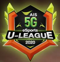 Photo of เอไอเอส เปิดรับสมัครผู้เข้าแข่งขัน งาน AIS 5G eSports U-League 2020